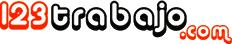 123trabajo.com